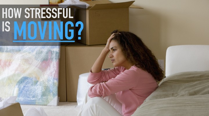Manage Stress with These Matter -Moving Company and moving service in los angeles