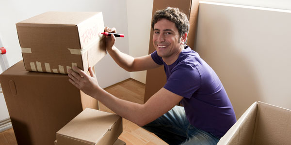 What To Prepare For Movers Before Moving Day - Moving Company and moving service in los angeles