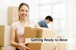 Tips For Organized Moving - Moving Company and moving service in los angeles