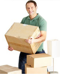 Best Tips For Moving -Moving Company and moving service in los angeles