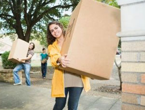 Tips For Student Moving - Moving Company and moving service in los angeles