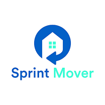 Sprint Mover | Trusted Moving Company