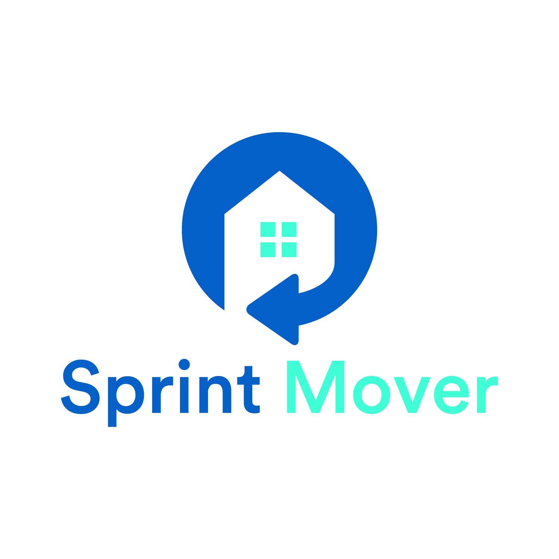 Sprint Mover
