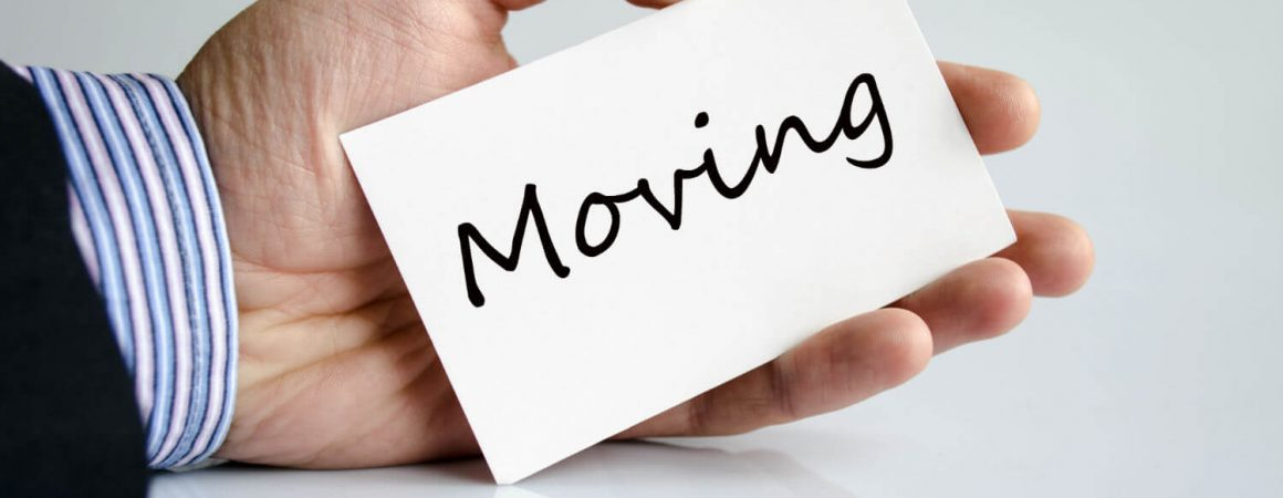 cheap moving companies near me