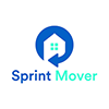 Movig Company | Moving Services - Sprint Mover